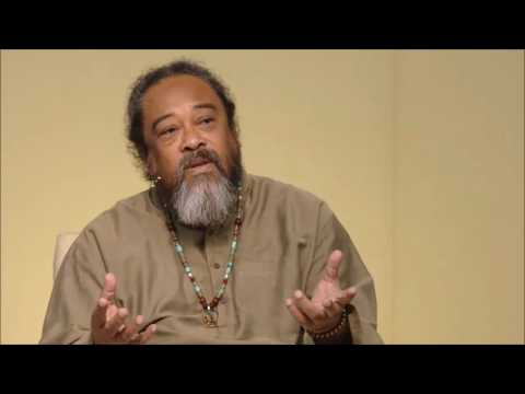 Mooji Video: You Are That Which I Am
