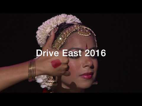 Video Navatman Dance: Sahasra Sambamoorthi - Sindhubhairavi Thillana from Drive East 2016 download in MP3, 3GP, MP4, WEBM, AVI, FLV January 2017