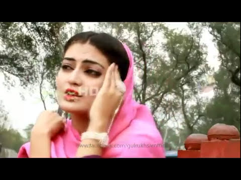 Video pehle to kabhi kabhi gham tha ubaid song download in MP3, 3GP, MP4, WEBM, AVI, FLV January 2017