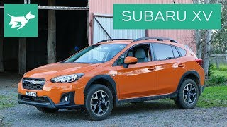 The Subaru XV (known as the Subaru Crosstrek in the USA) is a great small SUV, and the second generation 2018 XV is even better, thanks to a new platform. So, is the Crosstrek/XV worth buying? Let me know your thoughts in the comments!SUBSCRIBE and join our car community! http://www.youtube.com/user/chasingcarsaustralia?sub_confirmation=1Covers the design, interior, boot space, practicality, off-road and driving the Subaru Crosstrek 2018 / Subaru XV 2018.COMMENT your thoughts below and SHARE with your friends.READ our detailed 2017 Subaru XV review here: http://chasingcars.com.au/review/2018-subaru-xv-review-first-drive/Australian video car review of the 2017 Subaru XV 2.0i. See more video car reviews and Subaru news at http://chasingcars.com.au.*More car review videos*2017 Subaru Impreza hatch review: https://youtu.be/HtICGatR_0I2017 Skoda Kodiaq SUV review: https://youtu.be/E9fEpobAXOE2017 Mazda CX-3 SUV review: https://youtu.be/AXHl-2I2hmU