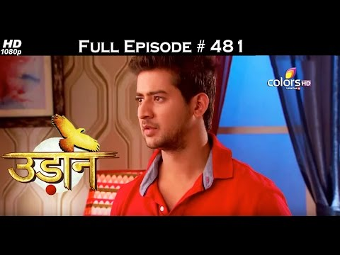 Udaan--24th-March-2016--उड़ान--Full-Episode-HD