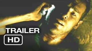 Nonton Buried Official Trailer  2010    Ryan Reynolds Movie Hd Film Subtitle Indonesia Streaming Movie Download