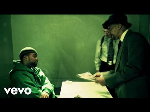 Method Man & Ghostface & Raekwon - Our Dreams (2010)