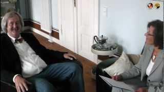 Das Interview mit Dr. Erardo Cristoforo Rautenberg Generalstaatsanwalt des Landes Brandenburg