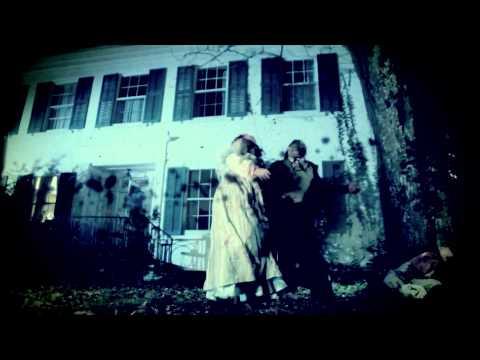 The Black Dahlia Murder - Moonlight Equilibrium (2012)