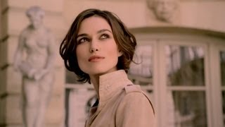 COCO MADEMOISELLE is here again, beautiful, independent and mischievous. With Keira Knightley and Alberto Ammann, ...