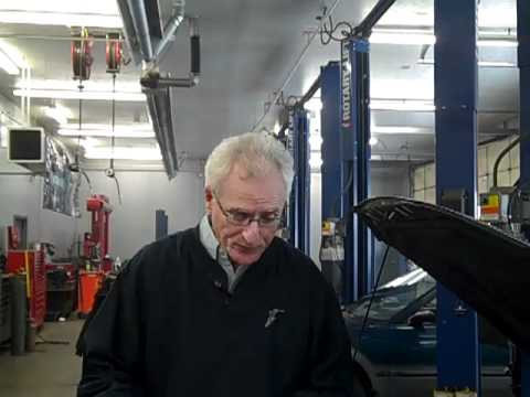 Automotive Service; Tires In Macedonia, Nordonia, And Northfield Ohio: Automobile Repairs