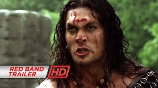 Nonton Conan the Barbarian (2011) - Red Band Trailer Film Subtitle Indonesia Streaming Movie Download
