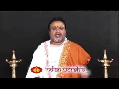 Video Shri Rama Navami (Tamil) download in MP3, 3GP, MP4, WEBM, AVI, FLV January 2017