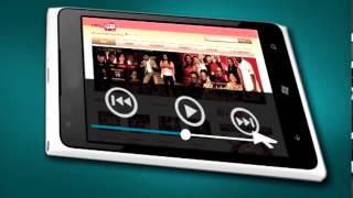 TVplus YouTube video