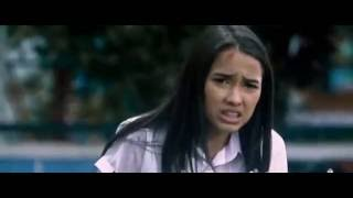 Video [Full] Movie Indonesia 7 Hari Menembus Waktu MP3, 3GP, MP4, WEBM, AVI, FLV September 2018