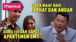 Video Serangan Balik Hotman Paris, Hadiah Mewah Dari Richard Untuk Jedar   Mantul Infotainment MP3, 3GP, MP4, WEBM, AVI, FLV September 2019