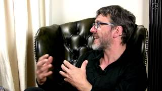 Conversation with Robin McAlpine