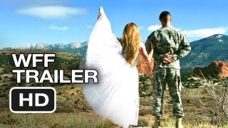 Nonton Wff  2012    Virgin Tales   Documentary Movie Hd Film Subtitle Indonesia Streaming Movie Download