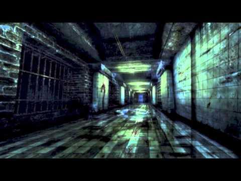 Horror Movie Trailer Music