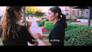 Nonton To the Wonder [2012] - Scene with italian friend Film Subtitle Indonesia Streaming Movie Download