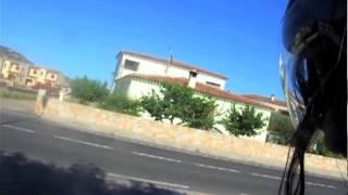 Video Sardopus
