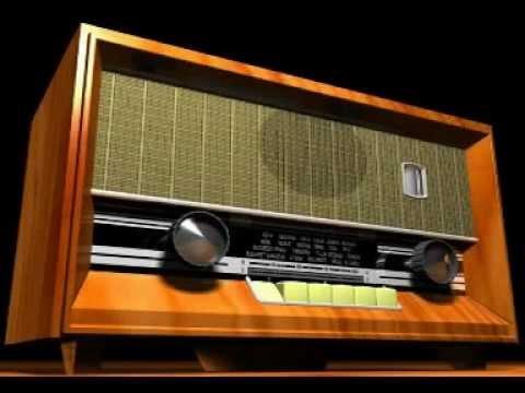 Old Sinhala Radio Songs ගුවන් විදුලි පැරණි රසාංග mp3:  පුෂ්ප මකරන්දය තුං තුඹ මල් 00:03:15රාං කුරුල්ලා රූං කියාගෙන 00:07:10නා මලෙන් දිනූ ලියක් 00:10:30මල් සූටික්කෝ 00:14:42මගේ දැස ඔබෙයි කියා 00:17:48කැලේ ගහක මල් පිපිලා00:21:30කහවන් ගොයමට 00:23:45හංස රාණී ආදරේ 00:27:56චන්දන ඇඟ ගාලා 00:31:33බිංදු බිංදු රන් 00:35:05බිනර මලී 00:40:10බඹර පැටික්කී 00:44:32සුලලිත සුලඟේ ඔබ නැලවෙද්දී 00:47:07සෙනෙහස රන් සිංහාසන 00:50:24ඔබේ නීල දෑස දිහා 00:54:07නිසංසල රෑ ඔබේ 00:58:18මිහිරියේ පිය බඳේ 01:01:31කවුරුදෝ අර කවුළුවෙන් 01:08:35හිනැහේවී බෝනික්කා 01:13:27ඇහැල මලින් ගස් පිරිලා 01:17:14අපි නටමූ 01:20:20පායන් රන් සඳ 01:23:03කන කැස්ඹෑ නෙත 01:26:43වසන්තයේ පනිවිඩය 01:30:38තඹ පත් වැල්ලේ 01:34:13සුවඳැති කුසුමක 01:37:36රෑ කල පැලට 01:41:09රන් වන් කරල් සැලෙයි 01:45:07ඔබේ සිනා මල් වැරුනා 01:48:05ඔබ මා තුරුලේ ගී ගයනා 01:52:26අඳුර මුදා හිරු01:55:04අඹරේ අද නැත පුන් සඳ 01:58:36ආ මග යනවා 02:01:47කළන මිතුරු දහමයි 02:06:18ඇන්නෑවේ මේ මල කෝලම් 02:11:04පටු අදහස් නම් පවුරින් ලෝකය 02:13:56