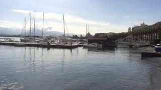 Milazzo Italy  City new picture : Milazzo, Italy