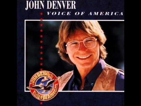 Video John Denver- Thank God I'm a Country Boy download in MP3, 3GP, MP4, WEBM, AVI, FLV January 2017