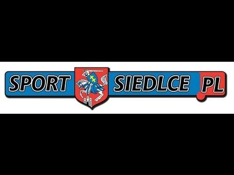 II liga: Pogoń Siedlce - Wisła Puławy 3:0 (0:0) Widzów: 1312Bramki: Krystian Wójcik 51', Łukasz Zaniewski 53', Adrian Dziubiński 88'