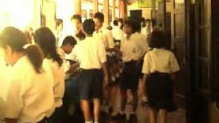 Video Yoris alumni 93.mp4 MP3, 3GP, MP4, WEBM, AVI, FLV Desember 2017