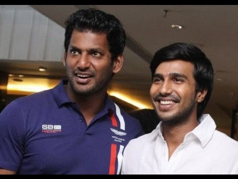 Vishnu-Vishal-and-Vishal-Creating-Controversies-Hot-Tamil-Cinema-News