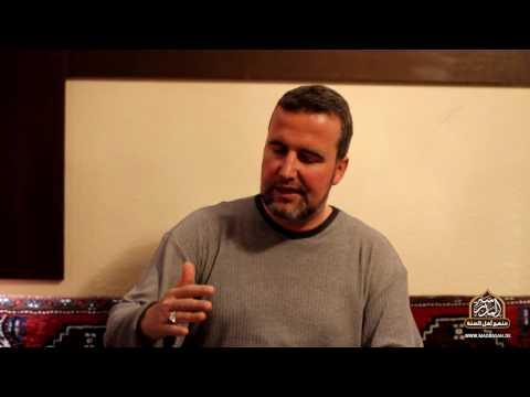 Das Allerwesentlichste im Islam 1 | Ustadh Mahmud Kellner