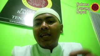 Video Alam Ghaib Eps.8 : MEMBONGKAR KEBOHONGAN RUQYAH MP3, 3GP, MP4, WEBM, AVI, FLV April 2019
