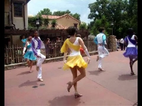 hit hindi music songs 2012 hits movies new indian top bollywood playlist best 10 hd funny mp3