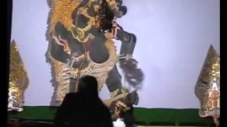 Video Wayang kulit Ki Gondo Wartoyo Lakon Wahyu Tejomoyo part 2/1 MP3, 3GP, MP4, WEBM, AVI, FLV November 2018