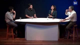Agenda feminista y críticas al Tribunal Constitucional