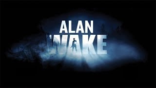 whats good guys today im checking out alan wake thanks to my biddy warduck who bought it for me about a month ago and i told him i would stream it haha so here we are i know nothing about this game so this should be fun hope you guys enjoy.➜Instagram - https://www.instagram.com/tylyn_166/?hl=en➜Twitch - https://www.twitch.tv/tylyntheflyingsaucer➜Twitter - @tysaucer➜If you would like to Donate  https://youtube.streamlabs.com/tylynPC SPECS: GPU: 980 ti G1CPU: I7 4790k //cooled with H110i GT AIO water coolerMOTHERBOARD: gigabyte z97 gaming 7 RAM: 16gbMEMORY: Two 500GB SSD's & 3TB HARD DRIVEPOWER SUPPLY: EVGA SUPER NOVA NEX 750GCASE: corsair 780TRUNNING ON WINDOWS 10THANKS FOR WATCHING AND HAVE A NICE DAYps4, xbox one, PC , Walkthrough , Tylyn, Lucas OIl Pro Motocross Championship