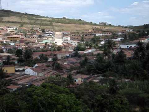 cidade de dona inês pb