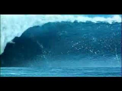 surf's up ultimo trailer italiano
