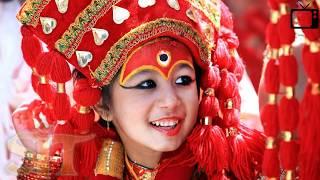 नेपाल के 7 चौंकाने वाले तथ्य // 7 SHOCKING FACTS OF NEPAL WRITTEN EDITED AND VOICE BY NAVEEN SINGH DHAMI ISRAEL- ...
