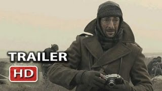 Nonton Back To 1942  War Movie   Adrien Brody    Trailer Film Subtitle Indonesia Streaming Movie Download