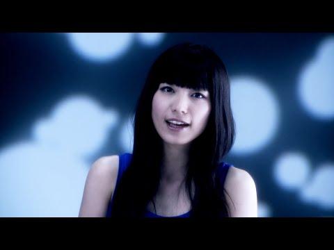 , title : 'miwa 『ヒカリヘ』Music Video'