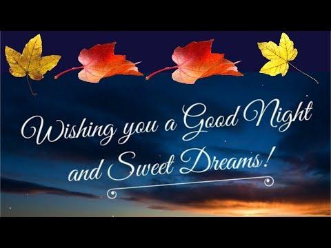 Romantic quotes - Romantic Good Night Greeting Romantic Good Night Messages And Quotes