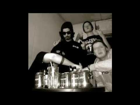 Video Sairas † - S.A.I.R.A.S.T Feat. Dsmrfn download in MP3, 3GP, MP4, WEBM, AVI, FLV January 2017