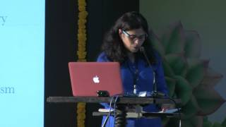 Jayashree Kalathil Plenary 1 Speaker 3