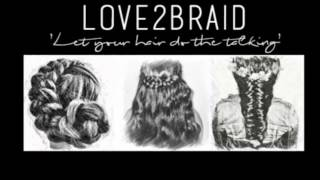 LOVE2BRAID BRAIDS