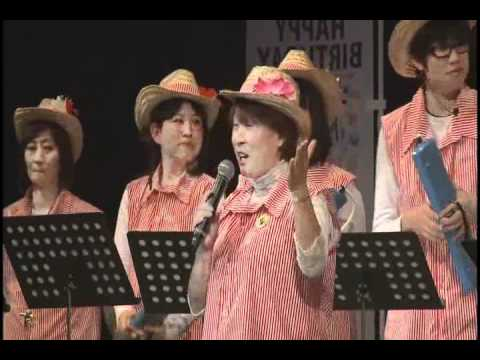 「第3回 小美玉発!スター☆なりきり歌謡ショー」出演の写真