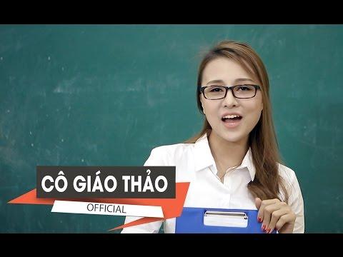 Hài Mốc Meo Tập 51 - Tuyệt Chiêu Của Cô Giáo Thảo (20/11/2015)