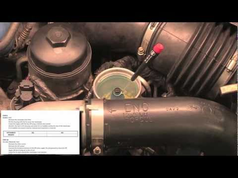 Alliant Power 6.0 L No Start Diagnostic Guide
