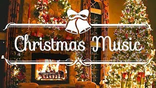 Download Video 🔴Christmas Music LIVE 24/7: Instrumental Music, Smooth Jazz, Piano Music, Christmas Songs MP3 3GP MP4