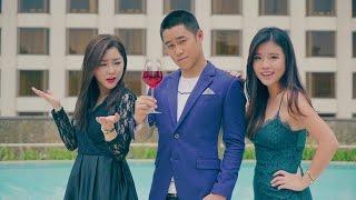 Video Act ATAS Only | Eden Ang MP3, 3GP, MP4, WEBM, AVI, FLV Juli 2018