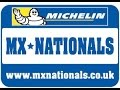 Round One Michelin Mx Nationals