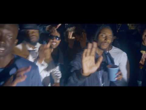 BELUGA ICE X SHO SHALLOW X ARD ADZ | DON'T LIKE WE | MUSIC VIDEO @IamBeluga @ShoShallow @ArdAdz