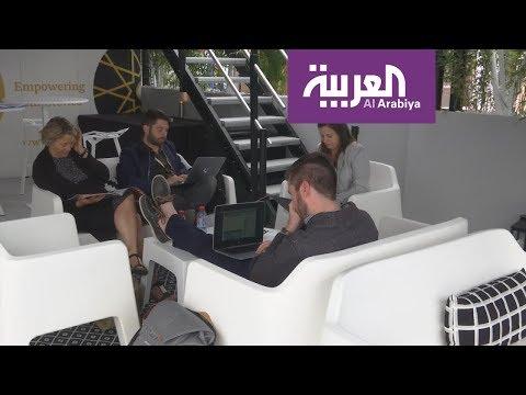 العرب اليوم - شاهد: تسعة أفلام سعودية في مهرجان كان